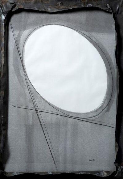 Paolo Icaro, 'Untitled', 1992