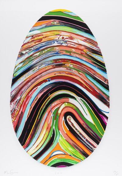 Marc Quinn, 'Internal Labyrinth MQ180', 2011