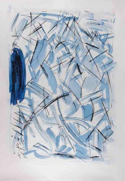 Oleg Kudryashov, 'Untitled ', 2002
