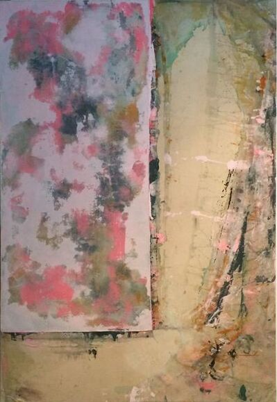 Verónica Lehner, 'Multiple Surfaces 21', 2017