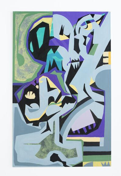 Alexander Schulz, 'Untitled', 2019