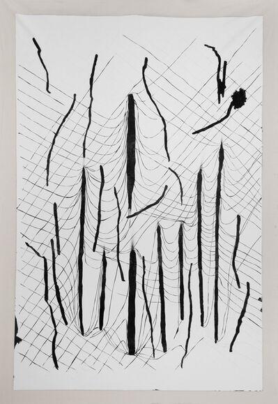 Paula Castro, 'Untitled', 2018