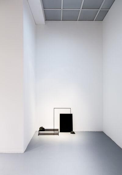 Haris Epaminonda, 'Untitled #02', 2013