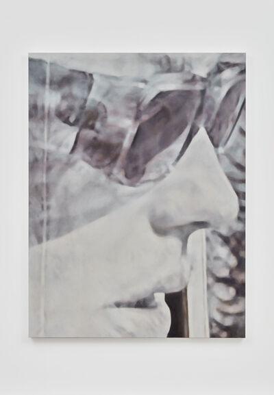 Judith Eisler, 'Romy (sunglasses)', 2019
