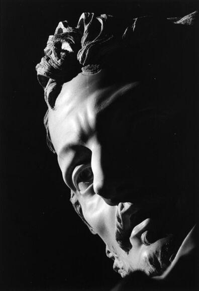 Marco Anelli, 'San Pietro, Roma', 1998