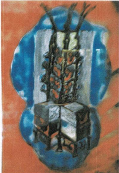 Mario Merz, 'Untitled ', /