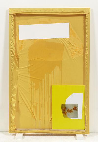 Jude Broughan, 'Packaging', 2016
