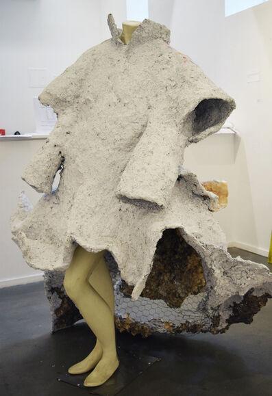 Stephanie Freader, 'Untitled', 2017