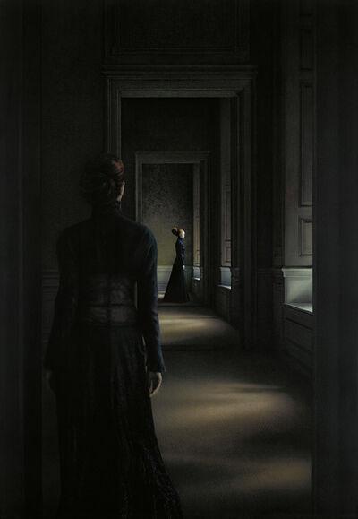Desiree Dolron, 'Xteriors XII', 2001-2008