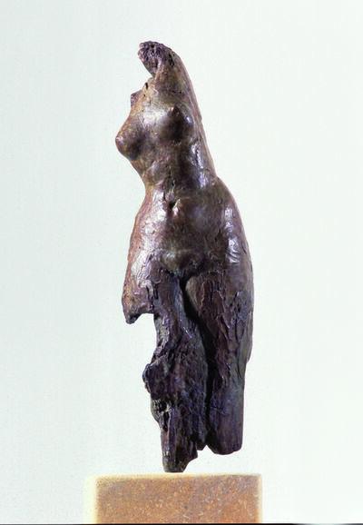 Anita Huffington, 'Dryad ', 1998