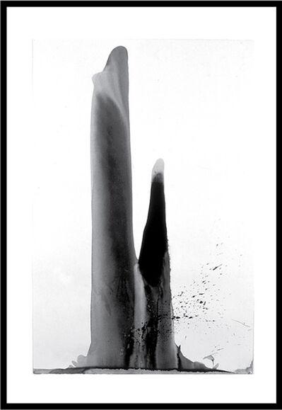 Yechel Gagnon, 'Pèlerinage VI', 2006