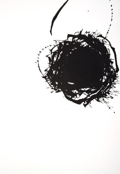 Yoon-Hee, 'En spirale', 2019