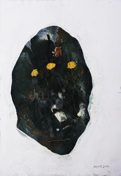 APL315, 'Untitled', 2014