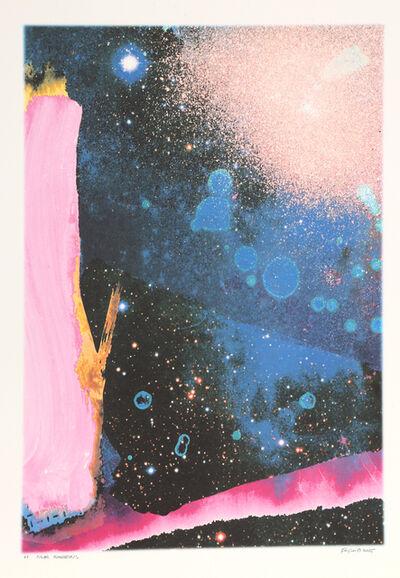 Michael Knigin, 'Solar Rendezvous', 2005