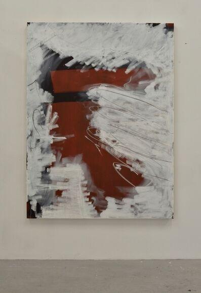 Jacob Littlejohn, 'Untitled', 2018
