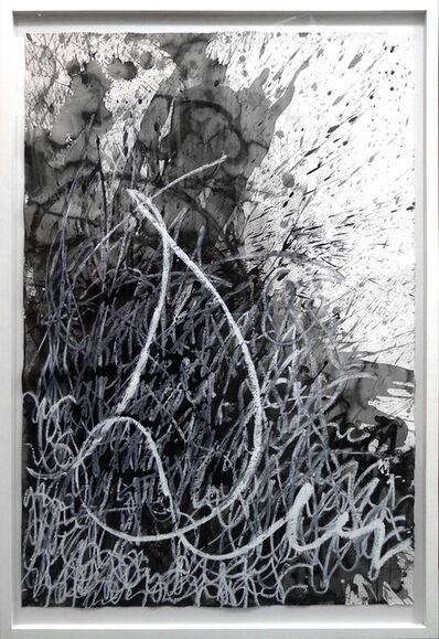 Daniel Diaz-Tai, 'Subconscious N677.16'