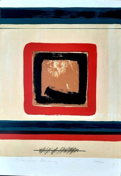 Christina Parisi, 'Untitled', 1991