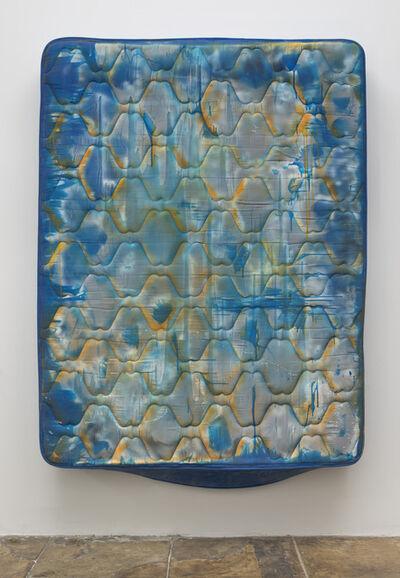 """Kaari Upson, '""""Horizon""""', 2013"""
