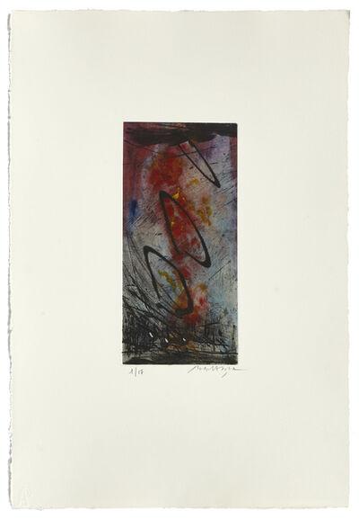 Julius Baltazar, 'Sans-titre', 2000