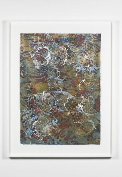 Marc Katano, 'New York Loops 050', 2006