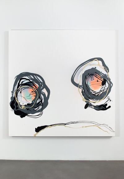 Jon Pylypchuk, 'Untitled', 2015