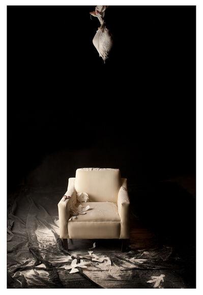 Belinda Garen, 'Untitled', 2007