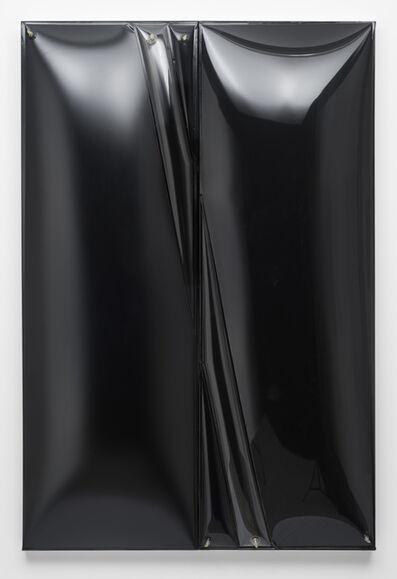 Franco Mazzucchelli, 'Bieca Decorazione', 2009
