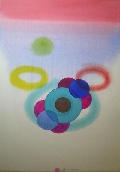 Stephen Mueller, 'Charleston 98-10', 1998
