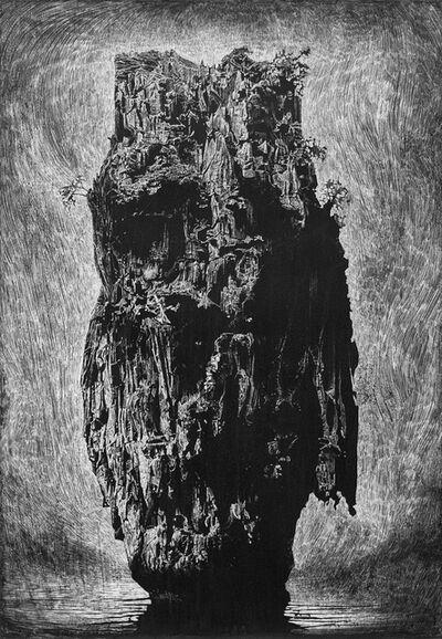 Matias Ercole, 'Untitled', 2015