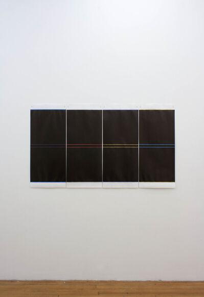 Michael Rouillard, 'Quartet', 2020