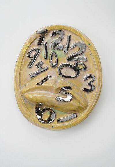 Woody De Othello, 'Take Time 2 Make Time', 2021