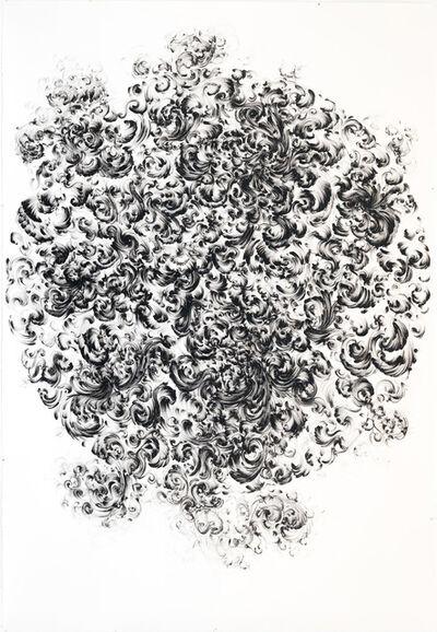Patrick Gabler, 'Youkobo II', 2013