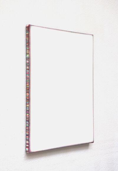 WONKUN JUN, 'untitled', 2015