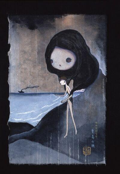 Chiho Aoshima, 'Untitled', 2009