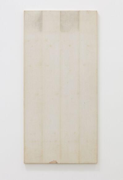 Tatsuo Kawaguchi, 'Relation-Quality . Wood', 1978