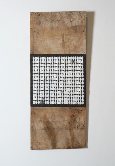 Richard Long, 'Untitled', 2013