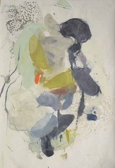 Tracey Adams, 'Guna B', 2016