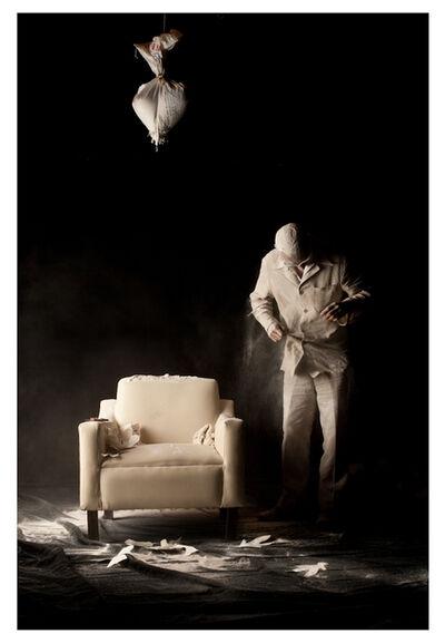 Belinda Garen, 'Yaguichi Series', 2007