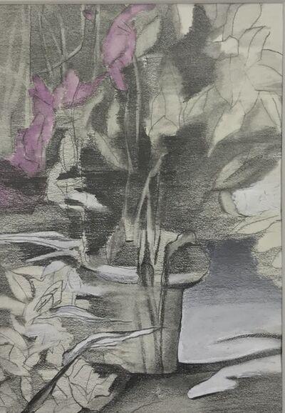 Kristina Strunkova, '#2', 2019