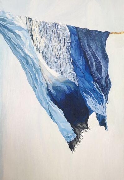 Ming Ying, 'Survival Thule1', 2018