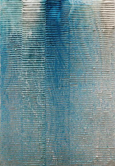 Koen Delaere, 'Untitled (29 palms)', 2016