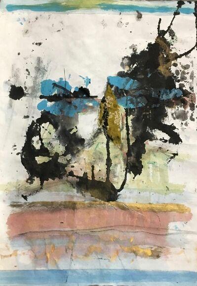 Karen Schwartz, 'Zen', 2017