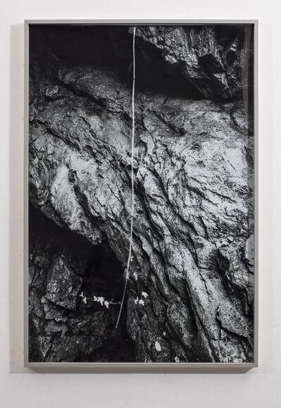 Jumpei Shimada, 'Untitled', 2015