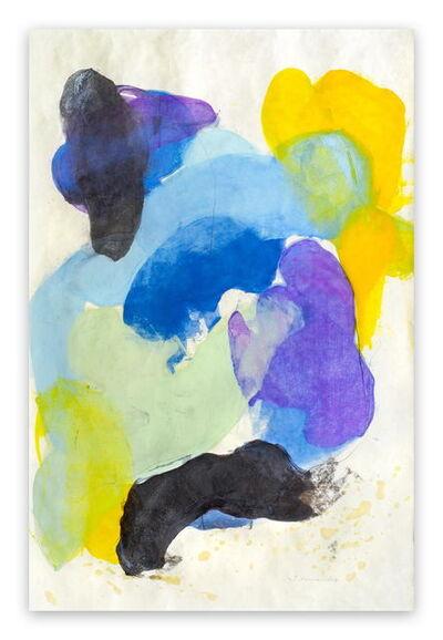 Tracey Adams, 'Guna HH', 2016