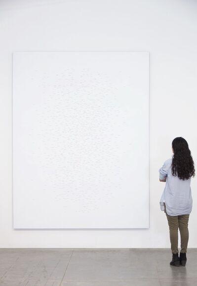 Jorge Méndez Blake, 'Todos los guiones de Dickinson (Poemas 1039 – 1385)', 2016
