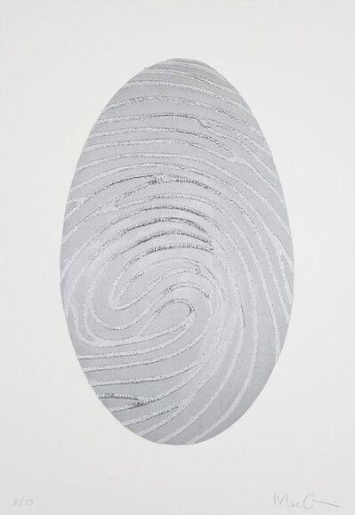 Marc Quinn, 'Labyrinth AG', ca. 2020