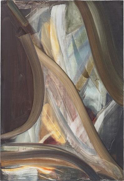 Lesley Vance, 'Untitled (3)', 2009