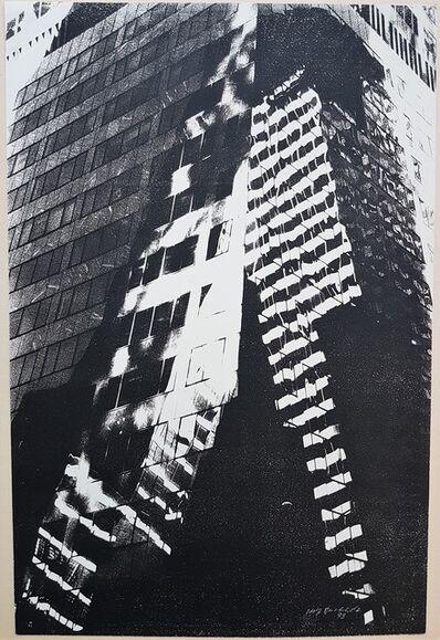 Wolff Buchholz, 'Untitled', 1980-1989