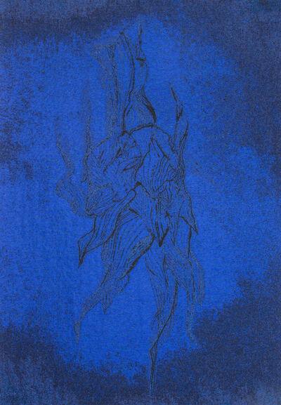 Jan Koen Lomans, 'Nocturne - No. V'