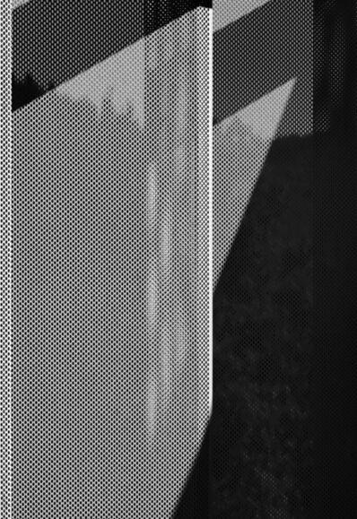 Aitor Ortiz, 'Noúmenos 012', 2013